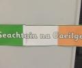 Gaeilge i Scoil Bhríde