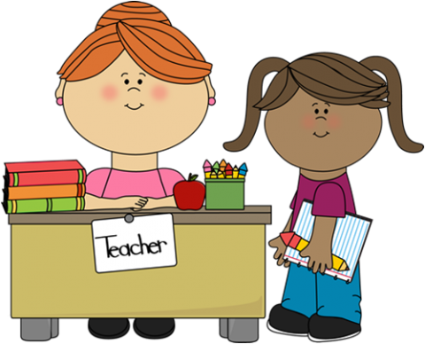 Classes and Booklists 2018/2019