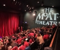 6th Class Moat Theatre Trip