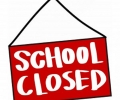 School Closure Update